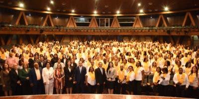 456-personas-recibieron-certificados-de-las-areas-cocina-concergeria-porteria-y-choferes