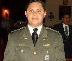 José Méndez Cuervo