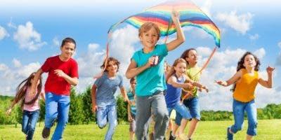 Experta dice que a través de  la energía  se ilusionan, se comprometen y se movilizan para alcanzar sus objetivos.