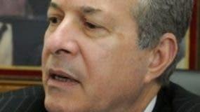 Luis Toral Córdoba, dirigente político. fuente externa
