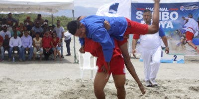accion-en-sambo-de-playa