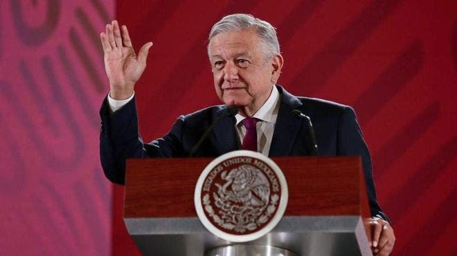 México: jefa de campaña de AMLO, nueva titular de Economía