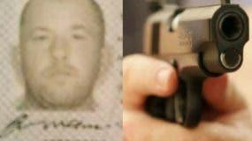 autoridades-sin-pistas-concretas-sobre-asesinos-de-2-ciudadanos-extranjeros-acribillados-a-tiros-en-sosua-hace-varios-dias