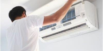 aires-acondicionados-gratis-en-ny-a-personas-con-problemas-de-salud