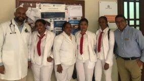 colegio-medico
