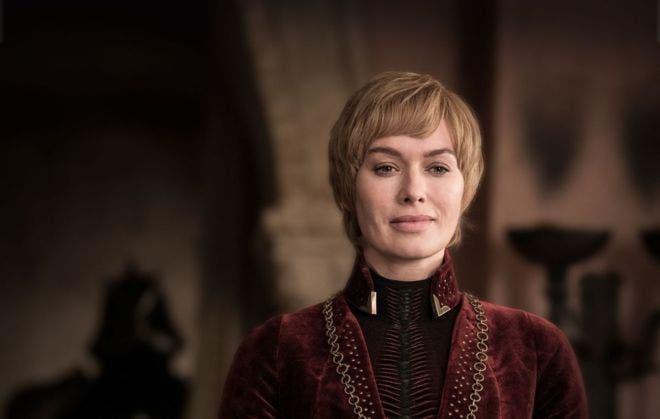 Game of Thrones: quién es el mayor criminal de guerra de la serie (antes de la octava temporada)