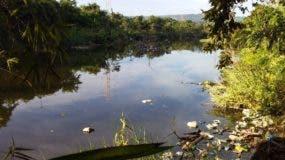 deploran-niveles-de-contaminacion-del-rio-san-marcos-en-puerto-plata-que-paso-de-ser-un-afluente-encantador-a-gran-estercolero