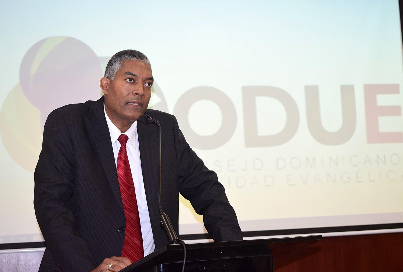 CODUE: sistema democrático debe fortalecerse con escogencia miembros TSE
