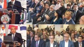 destacan-en-ny-beneficios-visitas-sorpresas-presidente-medina-en-rd