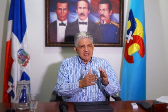 Eduardo Estrella