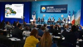 el-primer-foro-de-energia-dominico-frances-cerro-ayer-1