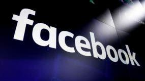 Las últimas prohibiciones se aplican tanto al servicio principal de Facebook como a Instagram y se extienden a las páginas de fans y otras cuentas relacionadas.