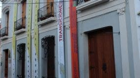 fachada-museo2