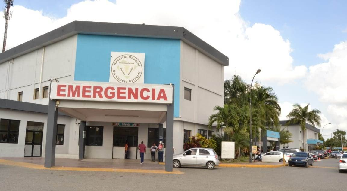 hospital-calventi
