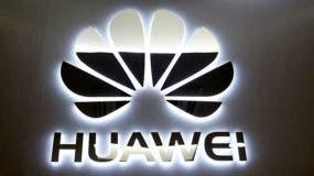 El gigante chino de las telecomunicaciones está envuelto en un enfrentamiento con Estados Unidos, que lo acusa de espiar mediante sus dispositivos en favor del gobierno del país asiático, algo que la compañía desmiente.