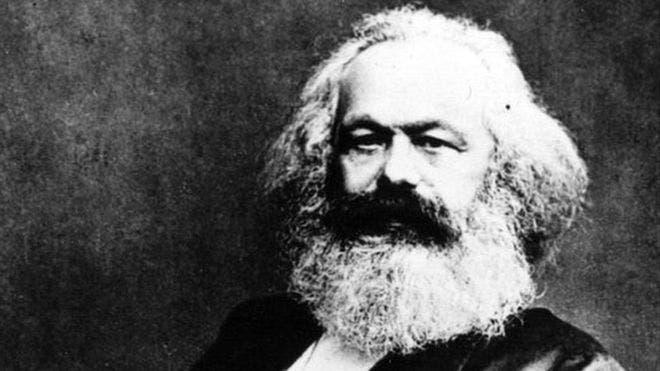 5 cosas que Karl Marx hizo por nosotros y por las que no le damos crédito