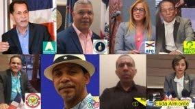 partidos-politicos-y-sectores-dominicanos-en-ny-rechazan-medida-jce-sobre-arrastre