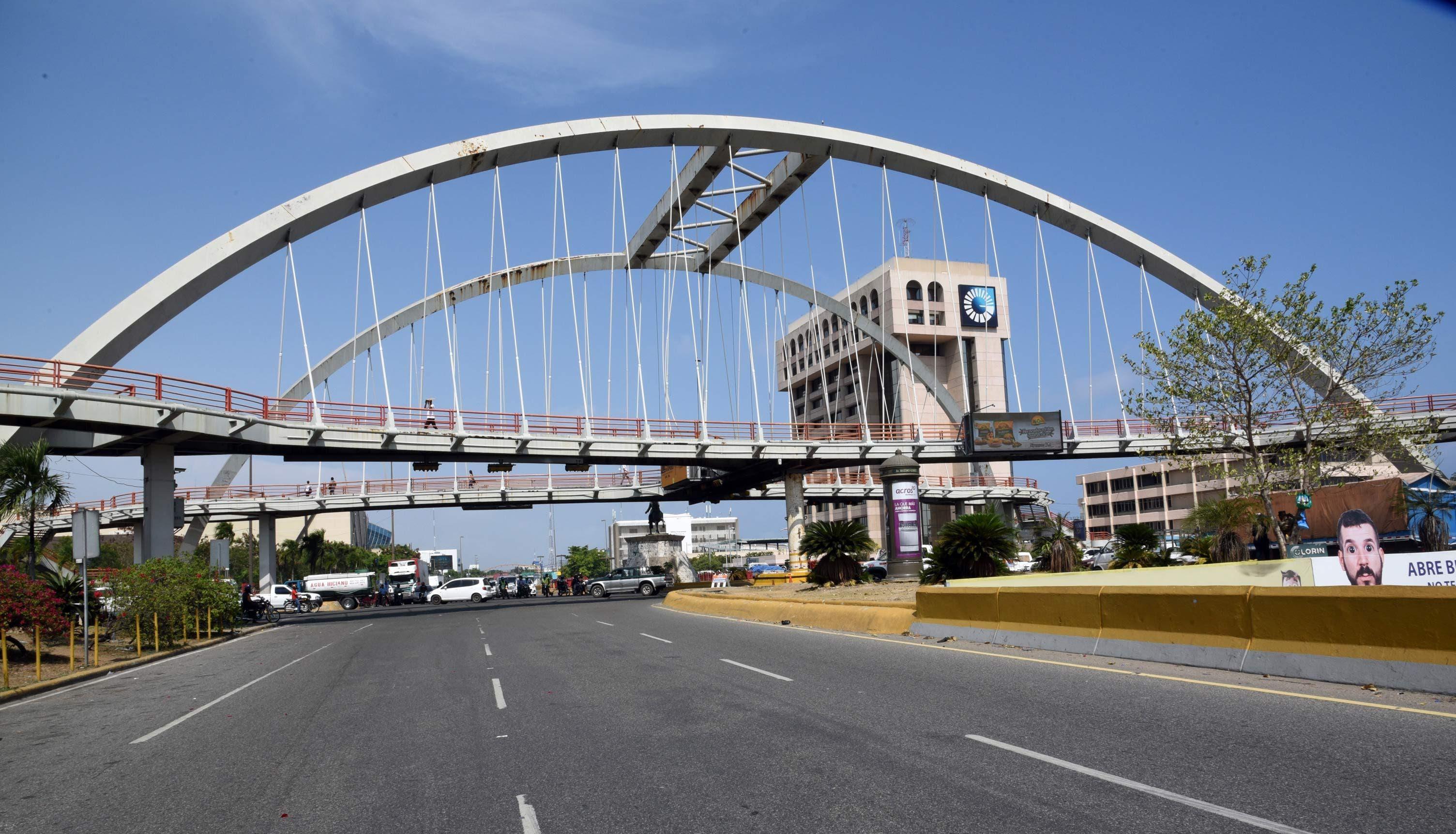 puente-peatonal