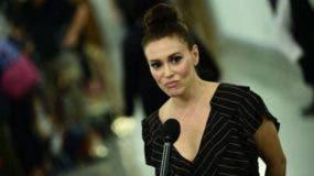 El llamado a una huelga de sexo de Alissa Milano generó una ola de opiniones encontradas.