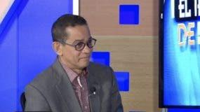 senador-del-partido-de-la-liberacion-dominicana-pld-por-la-provincia-espaillat-jose-rafael-vargas