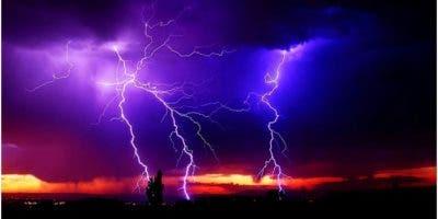 tornados-azotan-estados-ee-uu-ny-y-nj-son-impactados