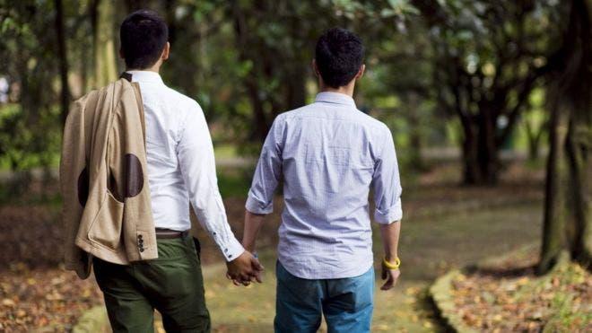 El estudio tomó como muestra a casi 1.000 parejas de hombres homosexuales en las que uno de ellos vivía con VIH y tomaba medicamentos antirretrovirales.