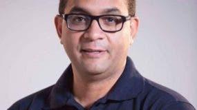 Carlos De Peña Evertsz