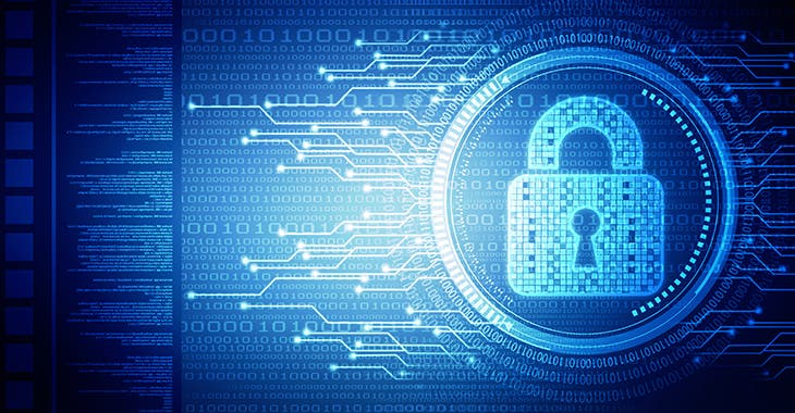 Tecnológicas prometen invertir millones en ciberseguridad