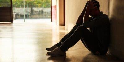 Las enfermedades mentales que puede sufrir alguien van desde la ansiedad a la esquizofrenia o el desorden bipolar.