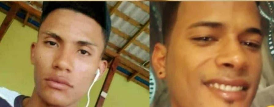 Mueren 3 jóvenes en accidentes de motos ocurridos en Puerto Plata