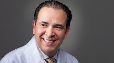 Arnaldo Espaillat Matos, ocupará la presidencia de la Alaccsa-R durante el bienio 2019-2021.