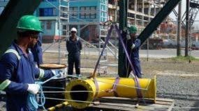 El descubrimiento de enormes reservas de petróleo en Guyana podría cambiar el futuro del país.