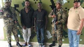 haitianos-presos