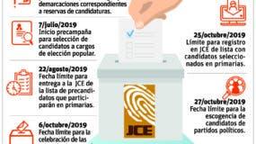 info-calendario-eleccion-ii