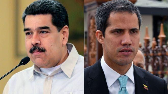 Noruega busca que el Gobierno venezolano y la oposición retomen el diálogo