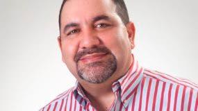 Ramón Rogelio Genao acusó al  PLD y el PRM  de violar la Ley 33-18.