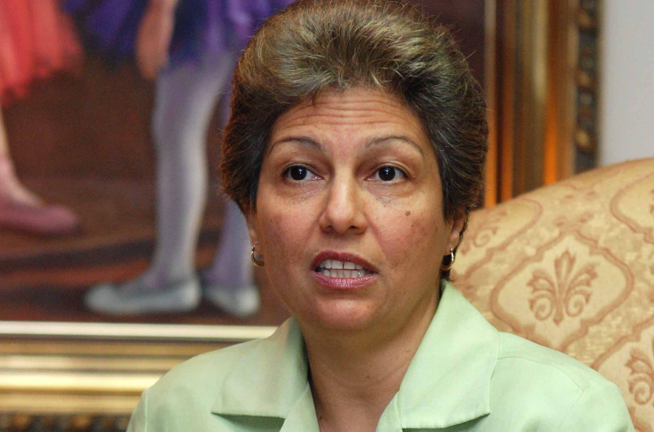 Los factores que dificultan una segunda vuelta electoral, de acuerdo a Rosario Espinal