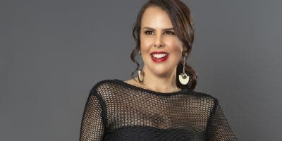 Ingrid Gómez