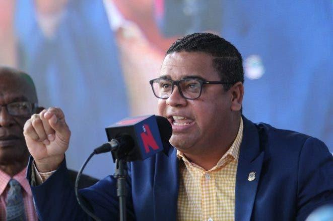 Tulio Jiménez