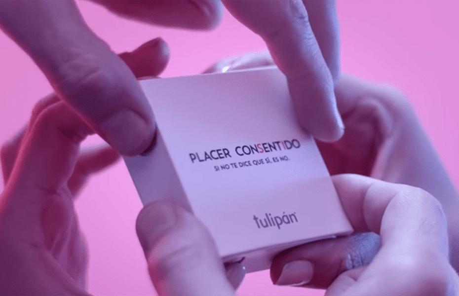 tulipan-placer-consentido-700x405-930x600