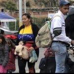 venezolanos_retorno