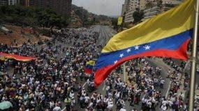 venezuela_crisis_x2x-jpg_165463879