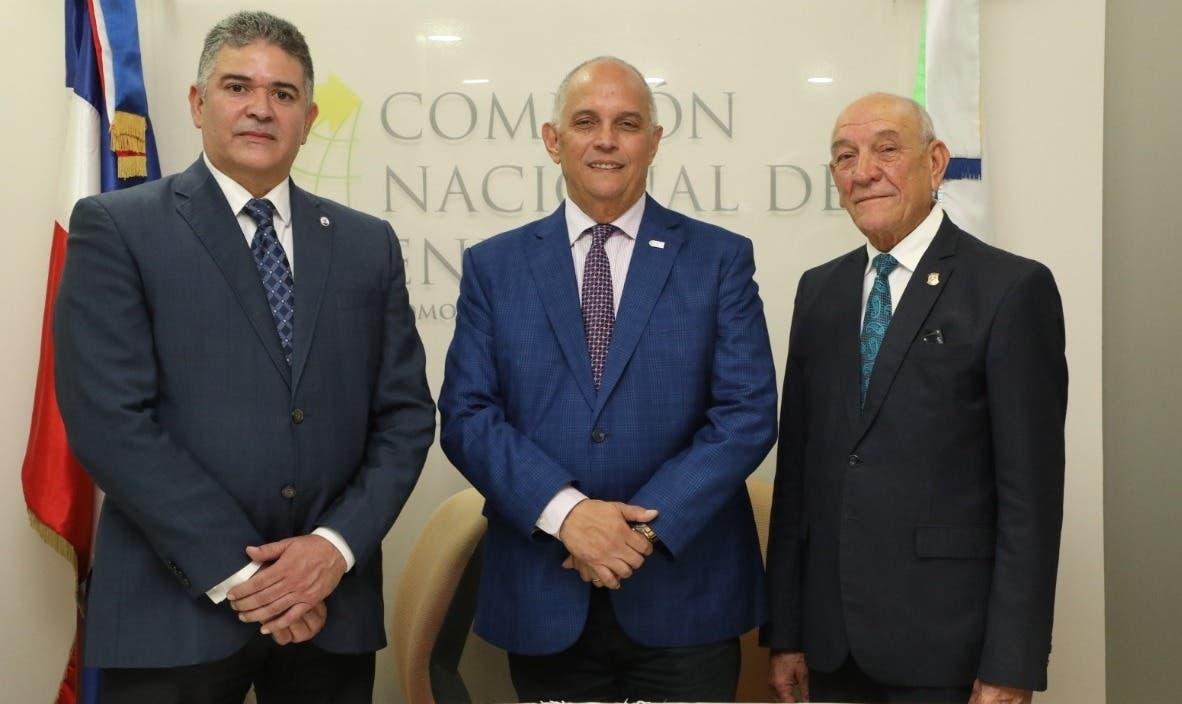 Empresa construirá un parque solar en Villarpando, Azua;  invertirán más de US$100 millones