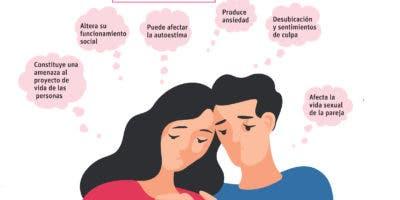 03/06/2019 ELDIA_LUNES_030619_ Sociales21
