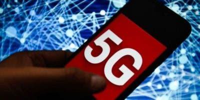 La tecnología de quinta generación promete descargas mucho más rápidas, una amplia cobertura y conexiones más estables y seguras.