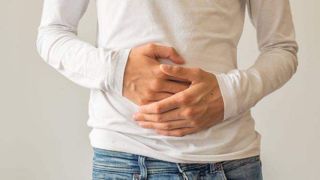 El principal inconveniente para un diagnóstico es que los síntomas del estreñimiento varían de una persona a otra.
