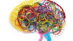 Resulta sorprendente que a pesar de la novedad de los descubrimientos de la neurociencia, la utilidad de estos suele pasarse por alto.
