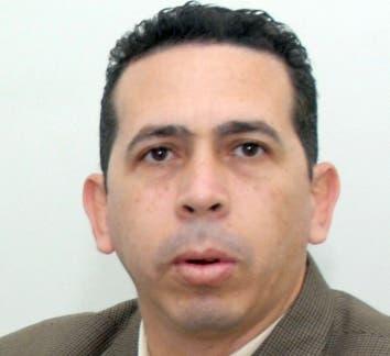 Diego Pesqueira designado por Peña Mirabal.