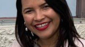 Agripina Ramírez, directora del IIBI.