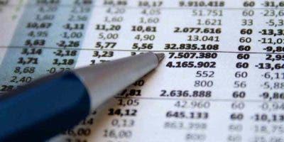 Recomendó  fortalecer  la supervisión de las instituciones financieras no bancarias.